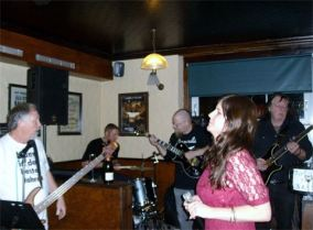 cd-taufe-coopers-pub_4